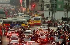 Un projet visant à améliorer la qualité des bus