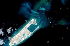 Mer Orientale : le Vietnam rejette les affirmations chinoises infondées