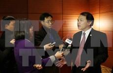 XIIe Congrès du PCV : la candidature et la nomination sont démocratiques