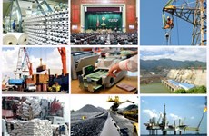L'intégration à l'économie mondiale s'accélérera cette année