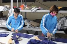 L'EIU apprécie les perspectives économiques du Vietnam en 2016