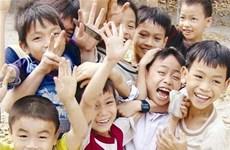 Une croissance inclusive pour booster le développement humain