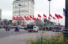 Hue et Nha Trang prêtes à accueillir des visiteurs lors du Têt