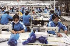 Plus de 1,6 million d'emplois créés en 2015 au Vietnam