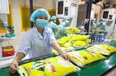L'économie vietnamienne se porte bien en janvier 2016