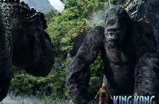 Le Vietnam pour décor d'un blockbuster hollywoodien