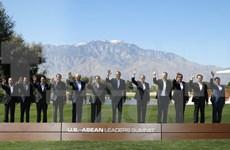 Contributions du Vietnam au Sommet spécial ASEAN-Etats-Unis