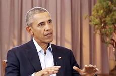 """Les actions de la Chine """"accroissent considérablement les chances de conflit"""""""