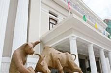 La Bourse, un autre moteur pour l'économie vietnamienne