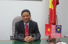 Le Vietnam présente un candidat à la Commission du droit international