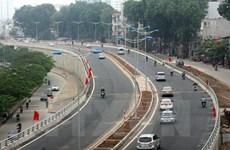 Aide de la BM pour le développement du transport urbain à Hanoi