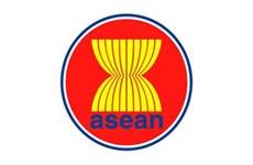 Le Vietnam à la 22e réunion ministérielle restreinte de l'économie de l'ASEAN