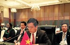 Le Vietnam à la 31e session du Conseil des droits de l'homme