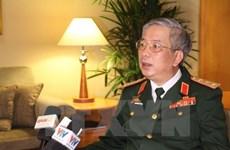 Défense: Vietnam, Singapour conviennent d'étendre leur coopération