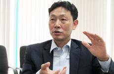 Les Sud-coréens ont investi 35 milliards de dollars dans la Bourse vietnamienne
