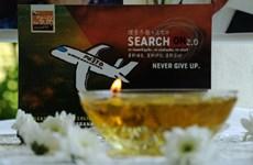 MH370: la disparition du Boeing reste un mystère deux ans après