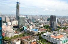 Le Vietnam dans le top 3 destinations mondiales valant la peine d'investir dans l'immobilier
