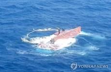 Le Vietnam s'emploie à protéger ses pêcheurs