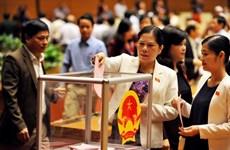 Candidature libre : garantir la démocratie électorale