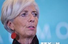 Promouvoir la coopération entre FMI et le ministère des Finances