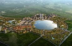 Le Laos compte créer 58 zones économiques d'ici 2020