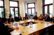 Le Vietnam au Dialogue de Berlin sur la transition énergétique