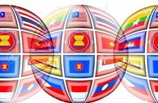 Le Vietnam à un forum de coopération économique ASEAN-SELA