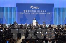 Le Vietnam participera aux conférences en Chine