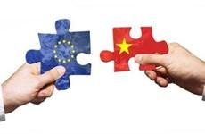 Propriété intellectuelle : le cadre juridique vietnamien conforme à l'EVFTA