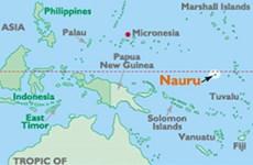 Deux derniers pêcheurs arrêtés en Micronésie ont regagné le Vietnam