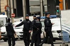 Attentats de Bruxelles : aucun Vietnamien parmi les victimes
