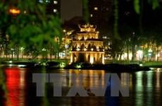 Hanoi parmi les 25 meilleures destinations du monde