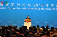 L'Asie appellée à faire de l'innovation un moteur de développement
