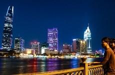 Immobilier : belles opportunités au Vietnam