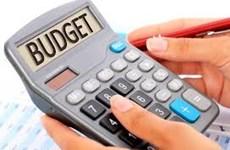 Changements positifs du Vietnam en termes d'Indice sur le budget ouvert