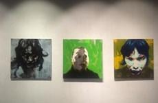 Afflux d'arts contemporains à Hanoi