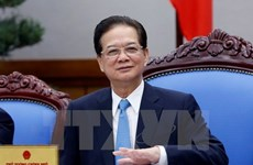 Les députés discutent sur la libération de ses fonctions du Premier ministre