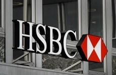 HSBC revoit ses prévisions de croissance à la baisse pour le Vietnam