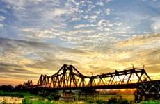 L'histoire de l'Indochine sous un nouvel angle
