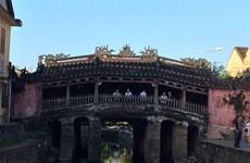 Quatre ponts couverts impressionnants au Vietnam