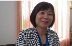 Vietnam-Slovaquie : vers une coopération dans l'éducation universitaire