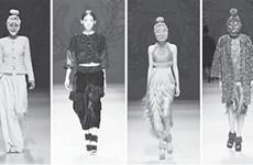 La Fashion Week sera organisé deux fois par an