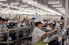 Augmentation des exportations sud-coréennes au Vietnam