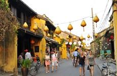 Priorité au développement de quatre formes de tourisme au Vietnam