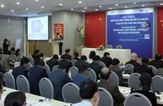 Développer des services d'entiercement en commerce international