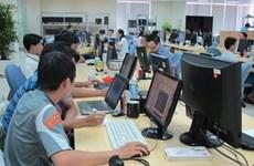 Japon, un débouché de fort potentiel pour les entreprises d'externalisation de logiciels à Da Nang