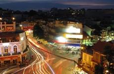 Hanoi, une des destinations les moins chères du monde en 2016