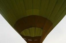 Festival de Huê : bénéficiez de vols en montgolfière avec VietJet Air