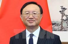 La Chine et l'Indonésie renforceront leur coopération pragmatique