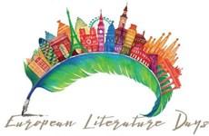 Les 6e Journées de la Littérature européenne